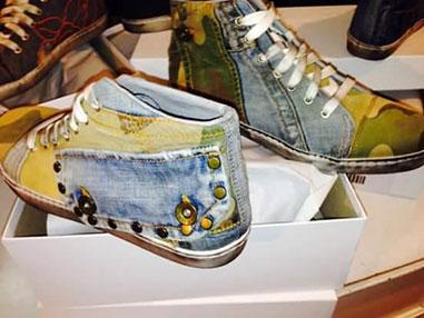 scarpa-sneakers-personalizzata-vari-tessuti
